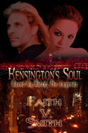 Kensington's Soul