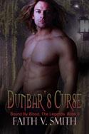 Dunbar's Curse -- Faith V. Smith